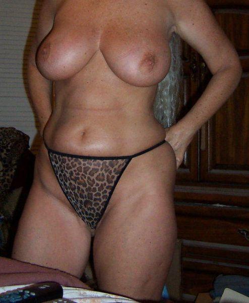 Sexe mature 60 ans